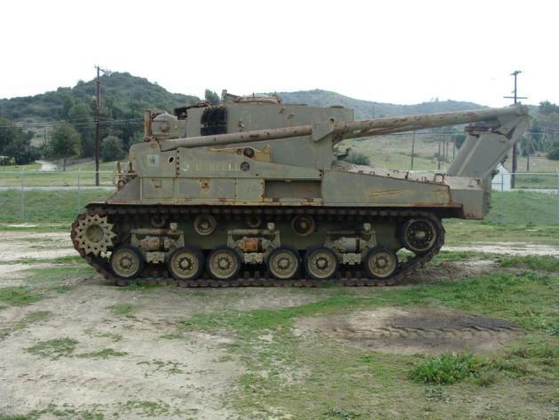 M74 Arv